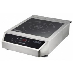Plaque induction 3500w