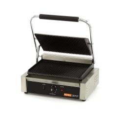 grill panini max