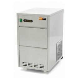 Machine à glace pilée 30kg