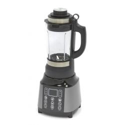 Thermomixeur / Cuisseur Blender 1.20L