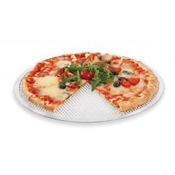 Grille à pizza