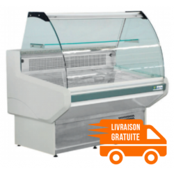 Comptoir Froid type gondole L1500
