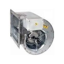 Moteur Ventil3600 m3/h Performance DDM9/9 Nicotra