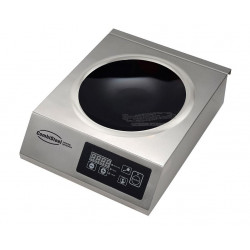 WOK induction 3500w