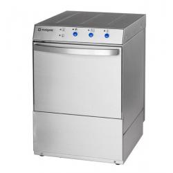 Lave-vaisselle 500 mono + Pompe vidange +...