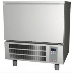 Cellule de refroidissement 5 nvx gn1/1 & 600*400
