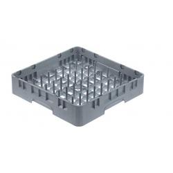 Panier 500x500 avec picots pour lave-vaisselle