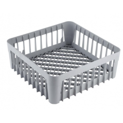 Panier 400x400 pour lave-verres