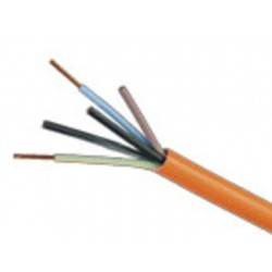 Cable CR1